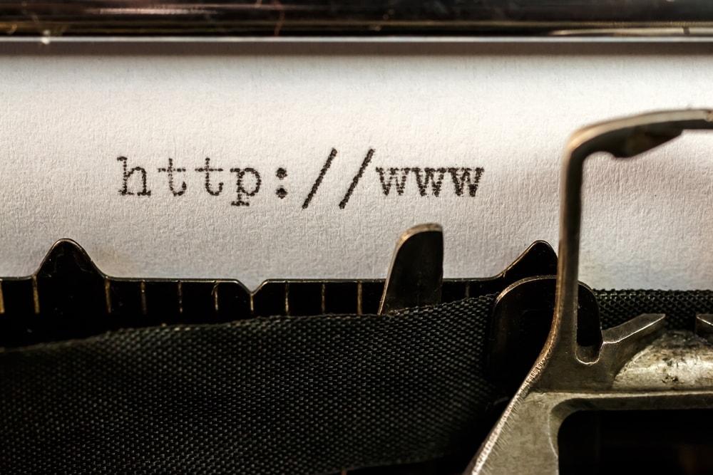 SEO-Friendly URL Structure