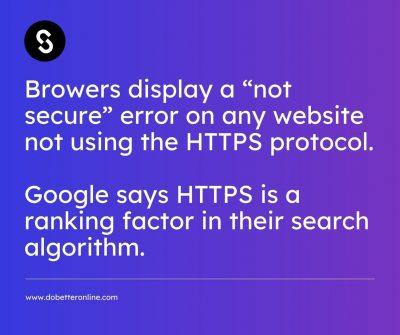 atlanta web designers