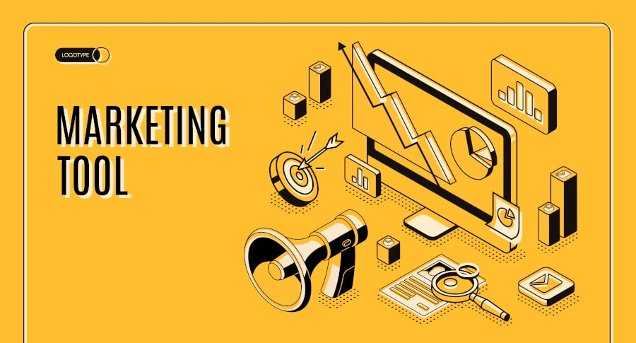 digital market is filled with tons of free digital marketing tools