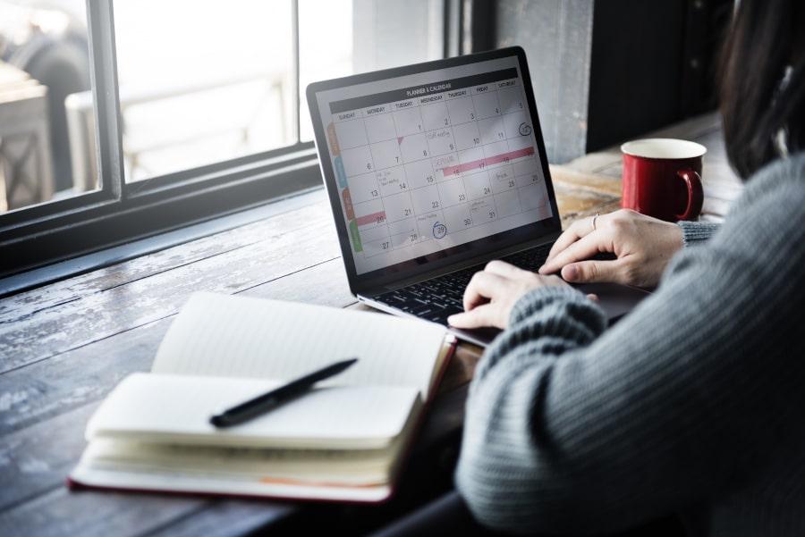 wordpress allow post scheduling